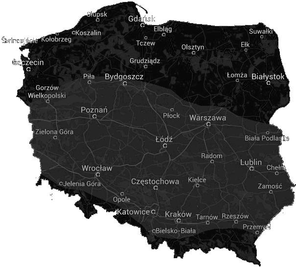 wyjazdy-z-polski